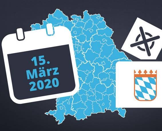 Wahl_2020.jpg