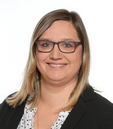 Stefanie Philipp