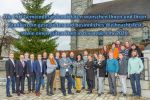 Weihnachtsgruß der CSU Gemeinderatskandidaten